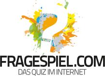 online quiz spielen