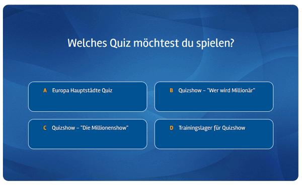 quizfragen kostenlos spielen