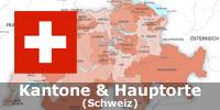 Schweiz kennenlernen spiel